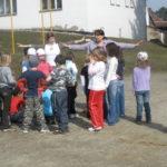 13_navsteva_23_3_2010-14