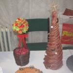 advent--2012-044