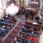 advent--2012-065