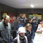 advent--2012-098