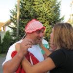 boj-o-posvicenskou-kachnu-26.8.2011-020