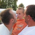 boj-o-posvicenskou-kachnu-26.8.2011-036