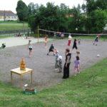 den-deti-2011--11-