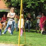 den-deti-2011--13-
