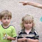 den-deti-2011--43-