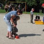 den-deti-2011--5-