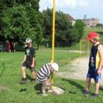 den-deti-2011--9-