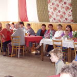 den_matek-9_5_2009-15