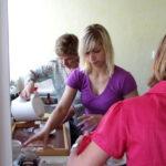 den_matek-9_5_2009-31