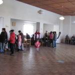 detsky-karneval-2012-002