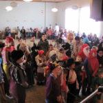 detsky-karneval-2012-003