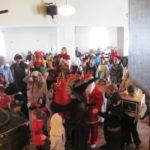 detsky-karneval-2012-004