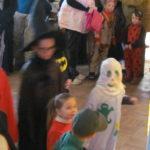 detsky-karneval-2012-005