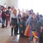 detsky-karneval-2012-007