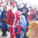 detsky-karneval-2012-008