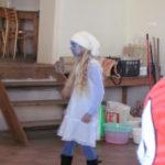 detsky-karneval-2012-010
