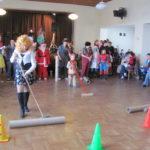 detsky-karneval-2012-017