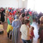 detsky-karneval-2012-020