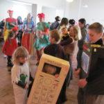 detsky-karneval-2012-022