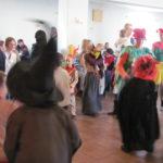 detsky-karneval-2012-024