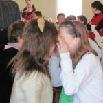 detsky-karneval-2012-026