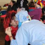 detsky-karneval-2012-027