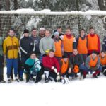 fotbal-silvestr-2007-1