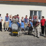jazovicke-posviceni-17.09.2011-001