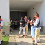 jazovicke-posviceni-17.09.2011-035