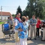 jazovicke-posviceni-17.09.2011-090