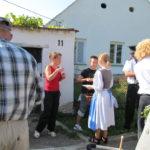 jazovicke-posviceni-17.09.2011-113