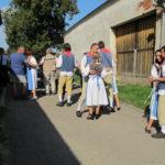 jazovicke-posviceni-17.09.2011-129