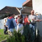 jazovicke-posviceni-17.09.2011-151