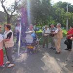 jazovicke-posviceni-17.09.2011-179