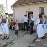 jazovicke-posviceni-17.09.2011-216