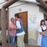 jazovicke-posviceni-17.09.2011-248