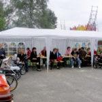 kachna-2008-01