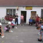 kachna-2008-09