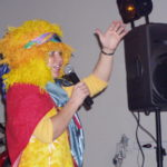 karneval-jazovice-21_2_2009-01