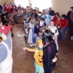 karneval-jazovice-21_2_2009-03