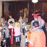 karneval-jazovice-21_2_2009-04