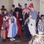 karneval-jazovice-21_2_2009-05