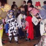 karneval-jazovice-21_2_2009-06