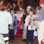 karneval-jazovice-21_2_2009-08