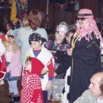karneval-jazovice-21_2_2009-10