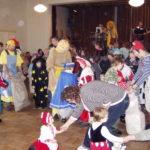 karneval-jazovice-21_2_2009-11