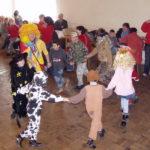 karneval-jazovice-21_2_2009-13