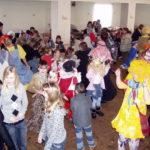 karneval-jazovice-21_2_2009-14