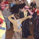 karneval-jazovice-21_2_2009-18