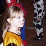 karneval-jazovice-21_2_2009-19